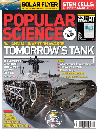 popular-science-june-2009